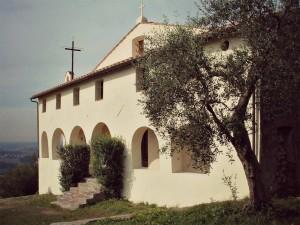Castello-di-Vecchiano
