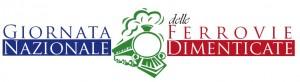 Logo GNFD09