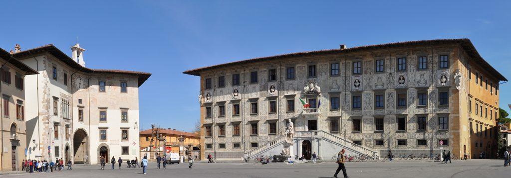 Palazzo Anziani